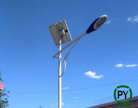 邢台太阳能路灯
