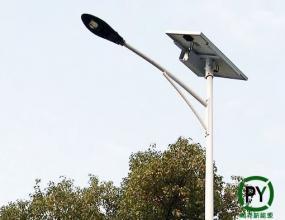 通州太阳能路灯