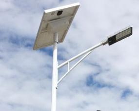 运城太阳能路灯