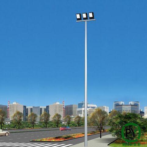 北京led高杆灯买哪种便宜好用