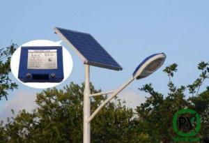 唐山太阳能路灯用锂电池代替铅酸电池原因竟是这样